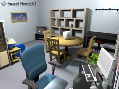 Sweet home 3d библиотека текстур ...: pictures11.ru/sweet-home-3d-biblioteka-tekstur.html