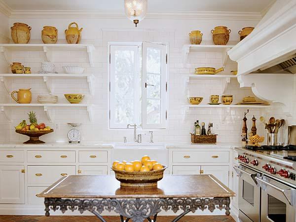 Это фото находится также в разделах: жена на кухне.