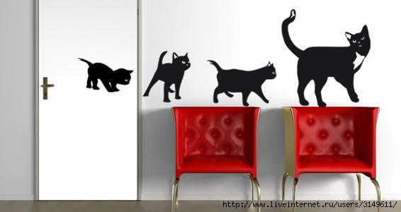 Большой архив фотографий,обоев для рабочего стола,аватарок,картинок с кошками,котами,котятами.