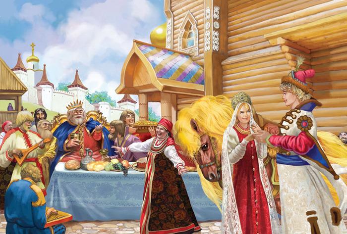 где найти песню на русском исполнении собор парижской богоматери: