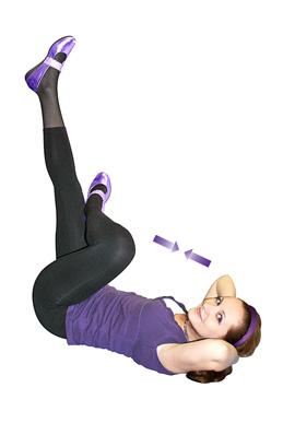 Батончики фитнес для похудения фото