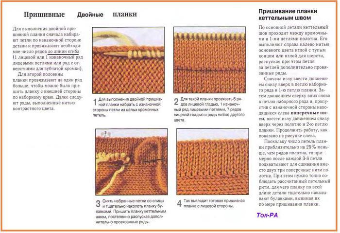Strong закрытие петель полой резинки