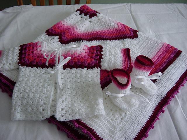 купить готового вязаного ангела