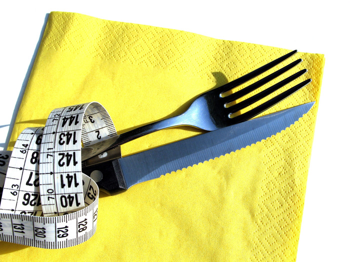 Components for Maintaining a Healthy Diet eHow