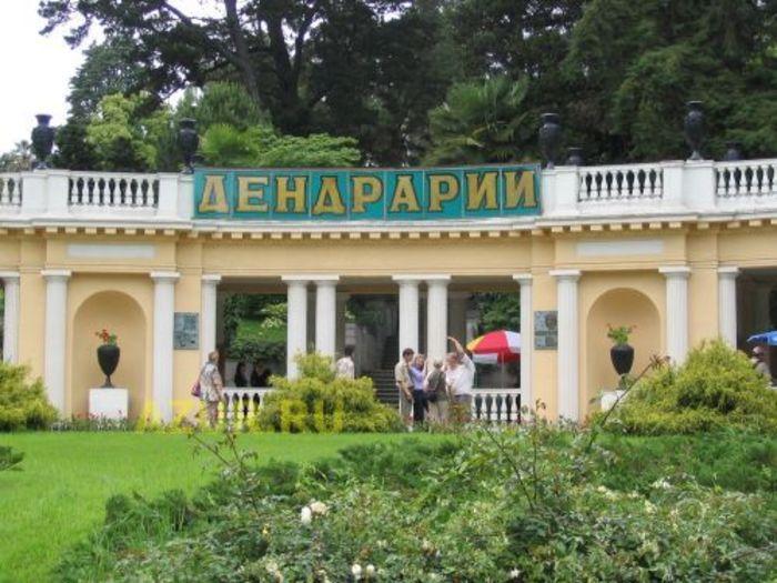 http://img1.liveinternet.ru/images/attach/c/2/64/634/64634646_e8c49219b64e2f72c32c9bdb7715e997.jpg