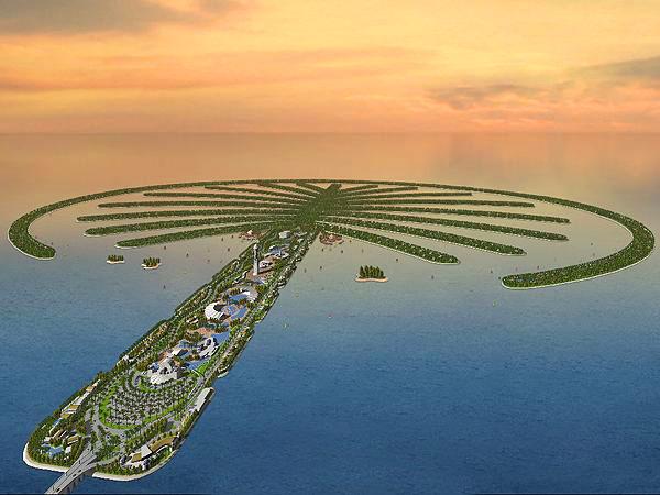 Часовой пояс...  Объединенные Арабские Эмираты - нефтяной Клондайк Ближнего Востока.  Страна изобилия и высочайшего...
