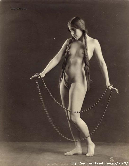 legkaya-retro-erotika