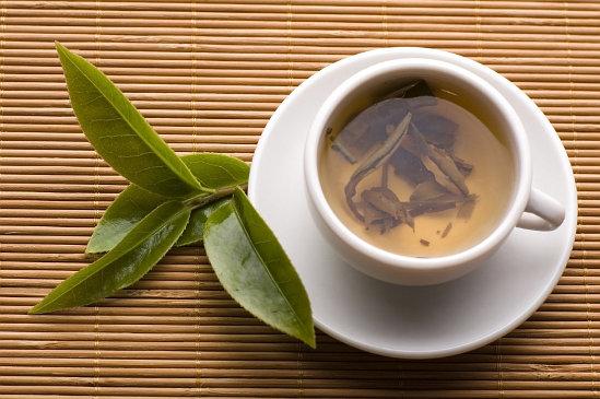 Дом Алхимика Технологии волшебства Чай сегодня - один из наиболее популярных и любимых напитков во всем мире.