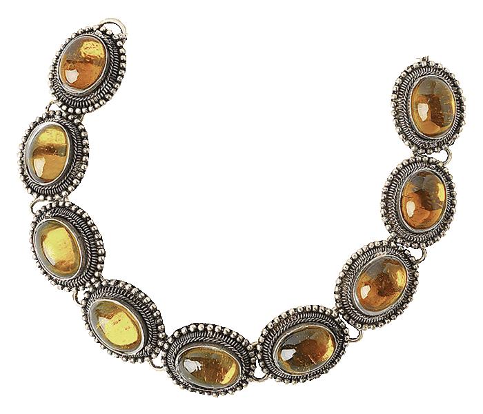 бусы ожерелья для фотошоп аппарат лучших интернет-магазинах
