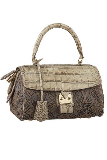 Сумочка из кожи кожанная сумочка кожанный клатч из кожи.