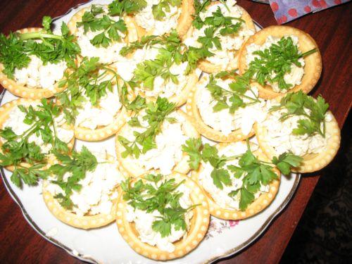 новинки салатов рецепты с фото