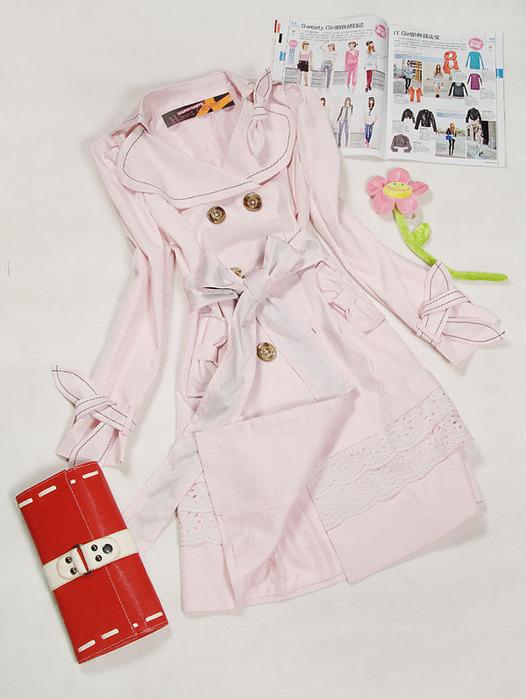 Детская Одежда Наложенным Платежом Дешево