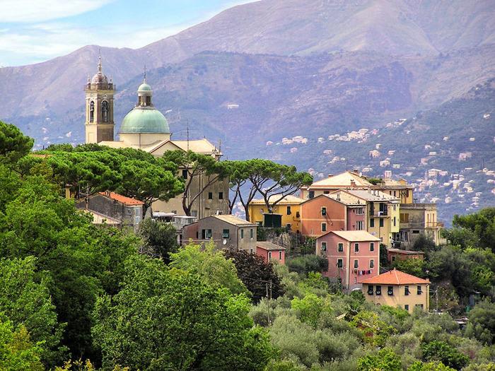 Интересные факты италии 9 фотография
