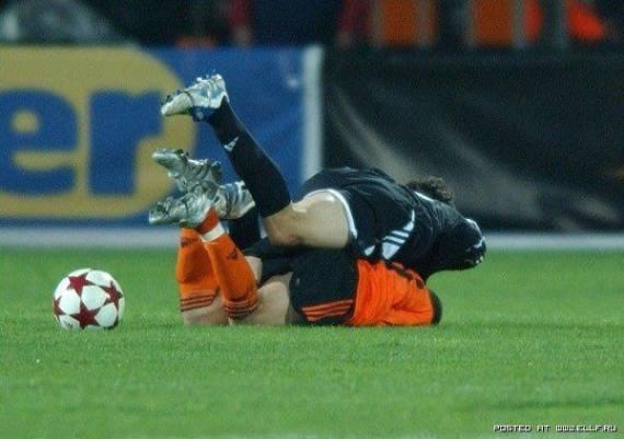 смотреть футбол бесплатно 2012