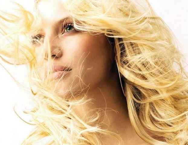 laskovie-blondinki