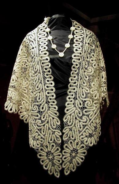 модели мужских свитеров ручная вязка