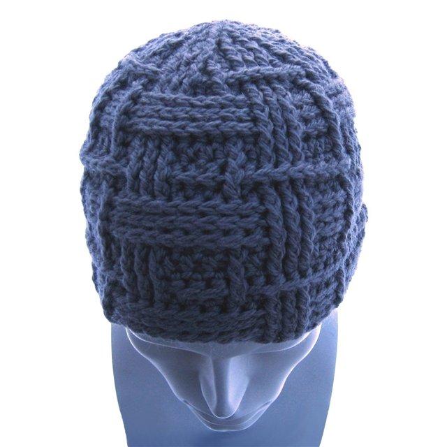 Теги. как вязать шапку видео. шапка гандонка. журнал мод вязание шапки.