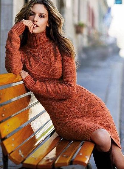 платье крючком вязаные платья крючком фото. вязаные платья крючком.
