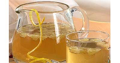 Кулинарные рецепты: напитки пунш Этот рецепт в галереях: рецепты...