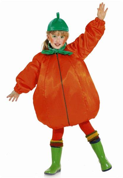 костюма скомороха, выкройка ситцевого халата и жилет сшить выкройка.