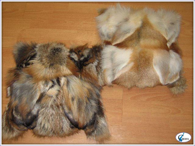 Домик для собаки своими руками из поролона