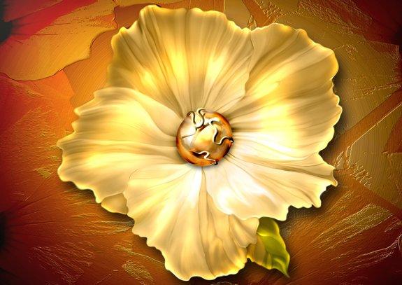 Выражения золотое правило, золотое сечение, золотые годы, золотая середина символизируют непререкаемую истину и...