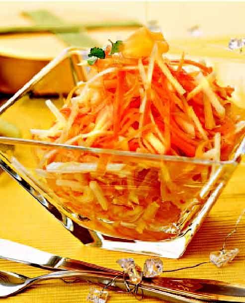 Рисовая диета и противопоказания фото, подробное меню белковой диеты.