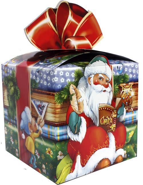 Специалисты выявили пять самых опасных новогодних подарков
