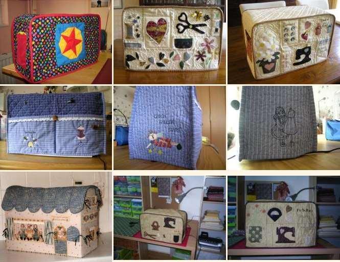 Можно ли сшить подушку без швейной машинки 34