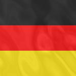 ...службы немецкой отрасли искусственных.