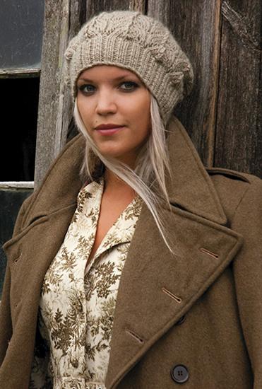 Картинка из рубрик: Вязание красивые вязаные шапки спицами , Есть ли ндс в каска.