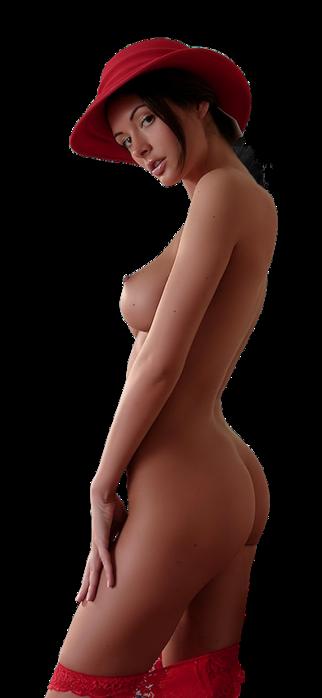 Клипарт Люди. Эротика в PNG. Осторожно, 18 ...: www.liveinternet.ru/users/lagrimosa/post177329334