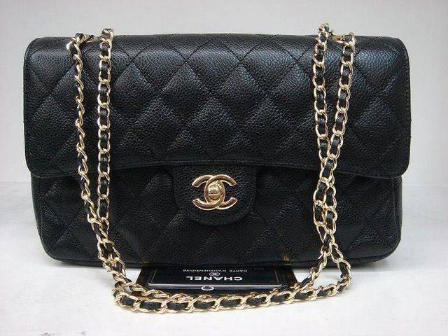 модели сумок 2012 фото