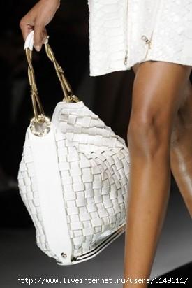 Лучшее от Versace.