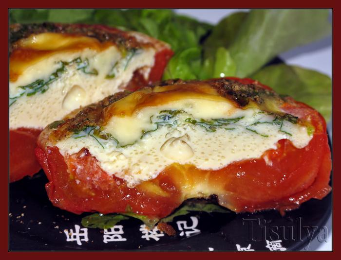 Рецепты на ужин: как приготовить ужин, романтический ужин.