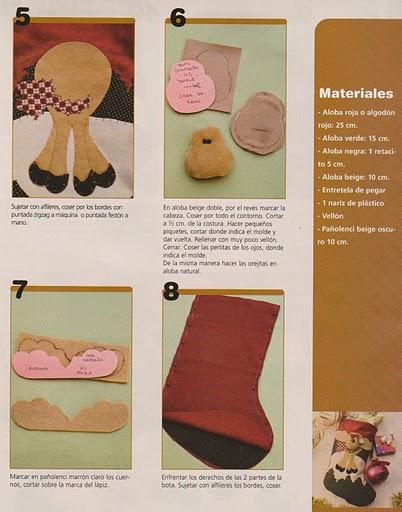 женские жилетки сшить самим. и еще дневники рукодельниц по шитью или...