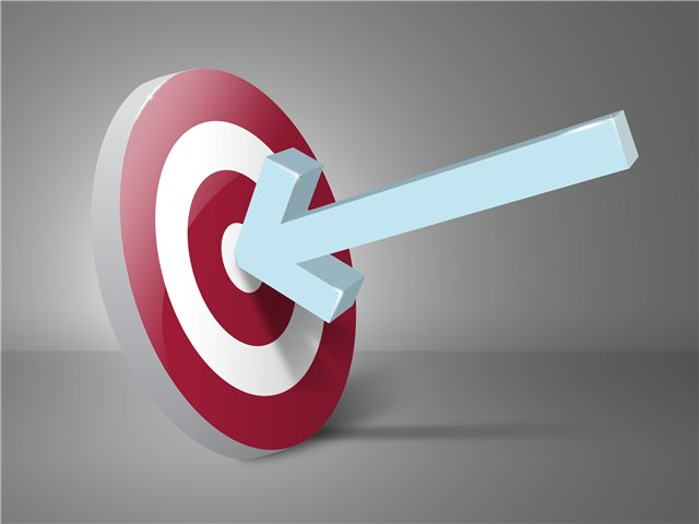 «Минимум затрат – максимум результат» - будьте внимательнее!