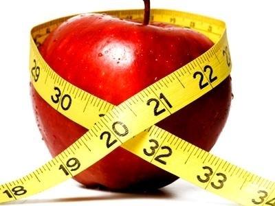 На диетах мы сидели… Почему ж не похудели