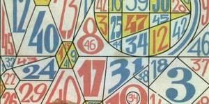 нумерология как вычислить число фортуны и опасности