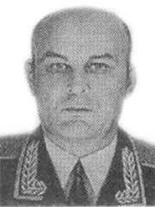 Перед собравшимися выступили депутат законодательного собрания лабутин павел алексеевич и