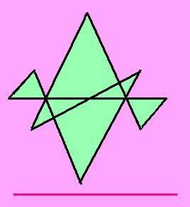 знак приносящий удачу, Знак счастья и удачи в доме и в ...: http://tatu-msk.ru/znak-prinosyashchiy-udachu.html