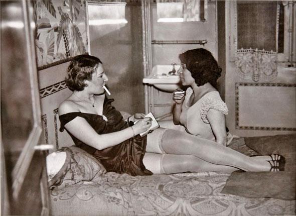 Оргии старых проституток лесби 69