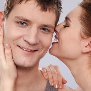Комплименты мужчины любят гораздо больше женщин и верят даже самым льстивым