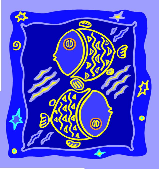 любовный гороскоп на 2013г для водолеев.