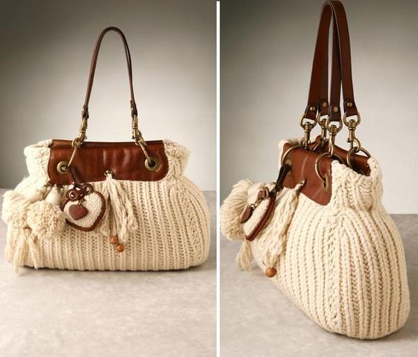 stron Женские лаковые сумки/stron - купить в интернет магазине FancyBas.