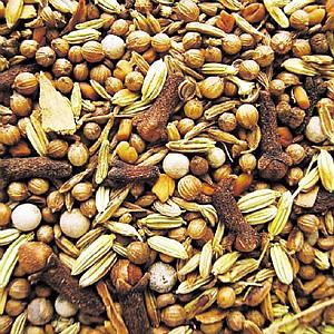 Семена нужно предварительно обрабатывать - для лучшей всхожести...