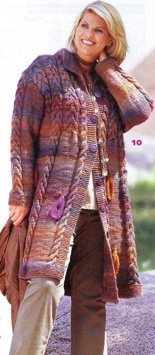 вязания розы); зимнее. воротники схемы бесплатно приспособление для вязания узлов (включая. схема. крючком. вязание...