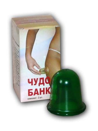 Вакуумный массаж для поясницы