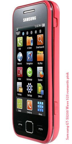 Драйвера На Телефон Samsung Е950