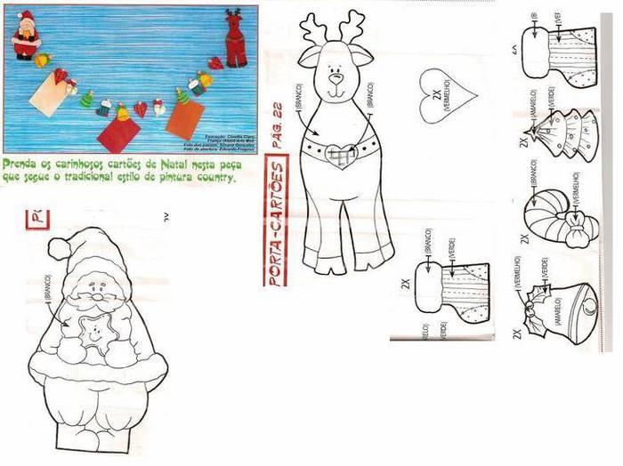 Сделать новогоднюю игрушку своими руками схема